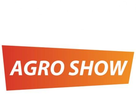 aktuelles Bild AGRO SHOW 2020