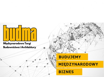 aktuelles Bild BUDMA 2020