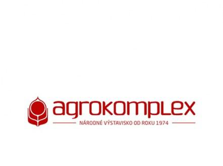 aktuelles Bild AGROKOMPLEX 2020
