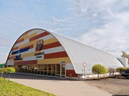 Obrázek k článku Referenz Katowice